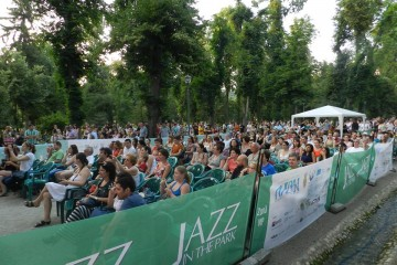 jazz-in-the-park3