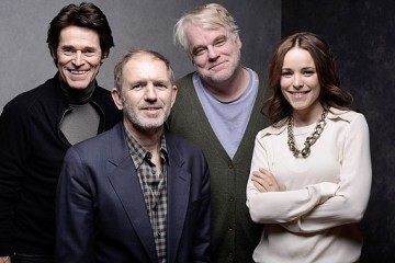 A-MOST-WANTED-MAN-CAST
