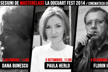 3-masterclass-uri-la-docuart-fest-2014