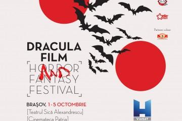Dracula-Film-fullp-2