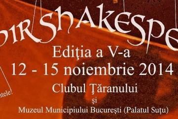 Respir Shakespeare 5_Afis
