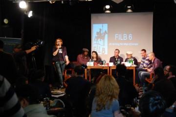 filb-3e