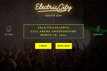 electric-festival