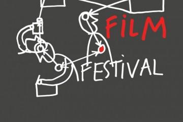 Astra-Film-Festival-20151-740x1098