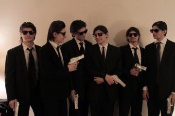 The-Wolfpack-740x493