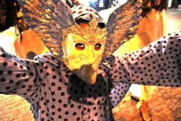 fringe-festival-sibiu