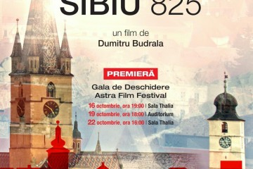 vizual Sibiu 825
