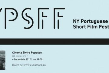 Banner_NYPSFF_2017_Bucareste_arte