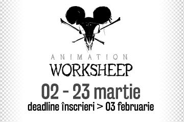 inscrieri_worksheep_spring2018_v01