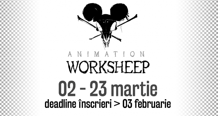 inscrieri_worksheep_spring2018_v01